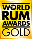 World Rum Awards 2019